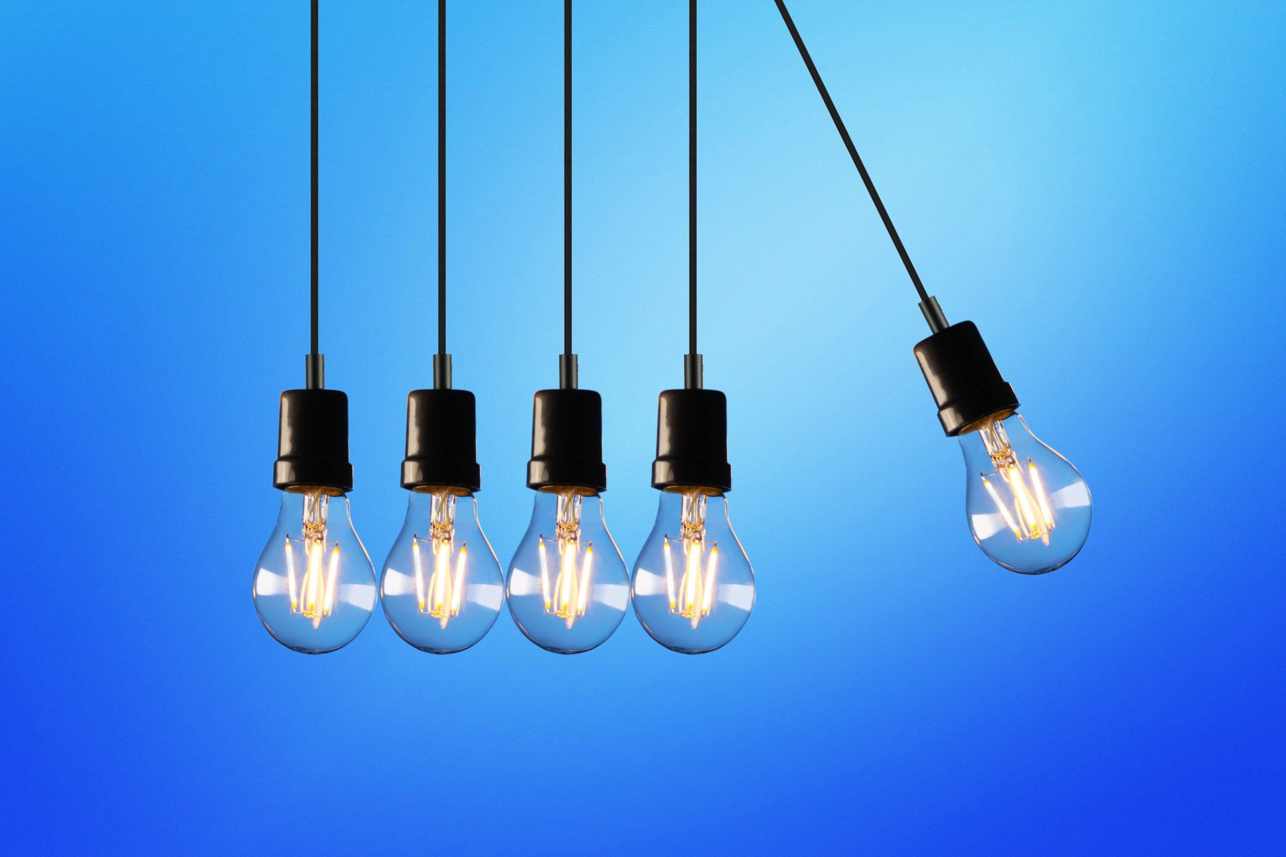 Groupement d'achat d'énergie PRO